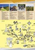 Jizera News summer 2012 - Informační centrum Jablonec n. N. - Page 4
