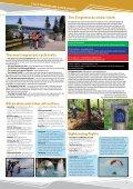 Jizera News summer 2012 - Informační centrum Jablonec n. N. - Page 7