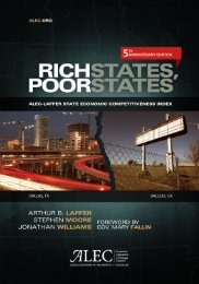 RSPS_5th_Edition