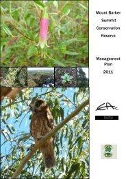 Council Meeting Agenda 16 April 2012 Attachment to