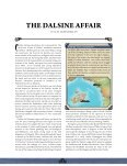 S02-21 The Dalsine Affair (1-7).pdf - Counter Clockwise - Page 3