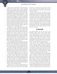 S02-21 The Dalsine Affair (1-7).pdf - Counter Clockwise - Page 4