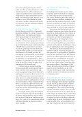 Stalking i Danmark. En kortlægning af erfaringer ... - Justitsministeriet - Page 6