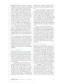 Stalking i Danmark. En kortlægning af erfaringer ... - Justitsministeriet - Page 7
