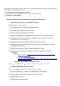Mortalitätsmanagement 2009-02-06,2 - Privatkliniken Schweiz - Page 2