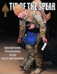 February 2012 (3).qxd - Air Force Special Operations Command