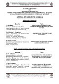 scientific abstracts - Isvm.net - Indian Society for Veterinary Medicine - Page 6
