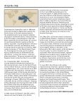 COUNTERTERRORISM 2013 CALENDAR - NCTC - Page 6