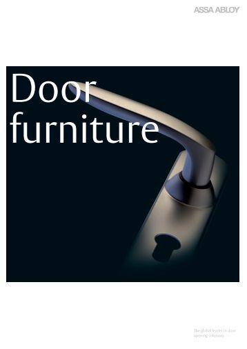 yale keymark servic. Black Bedroom Furniture Sets. Home Design Ideas