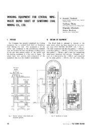 PDF Images - Fuji Electric