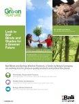 Bali Solutions - Bali Blinds and Shades - Page 4