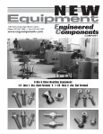 Distributor Catalog - Anchor Bolt and Screw Company - Page 6