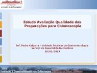 Preparações 2012.pdf