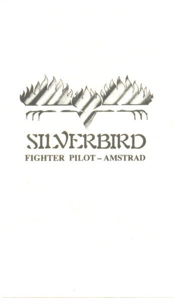(Silverbird_Software)_(199_Range) - CPCWiki