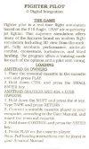 (Silverbird_Software)_(199_Range) - CPCWiki - Page 2