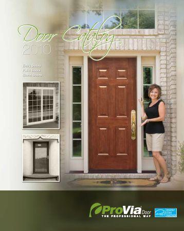 Entry Doors Patio Doors Storm Doors - The Window Man