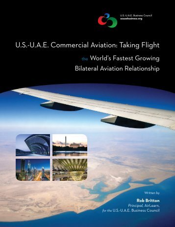 US-UAE-aviation-report_Published