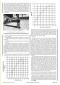 Feature Of Sectional Densities and Wanabee big game hunters Part 2 - Page 2