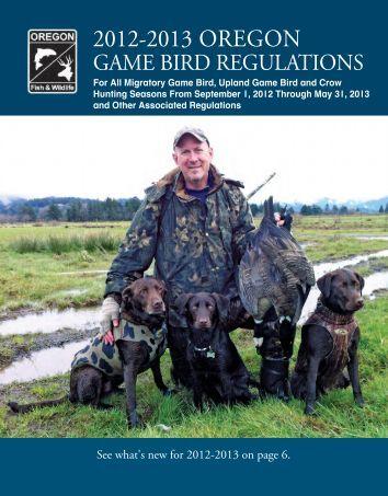 Fishing regulations wyoming game download pdf for Wyoming fishing license