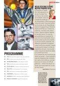 Download [PDF] - Publisuisse SA - Page 3