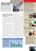 Download [PDF] - Publisuisse SA - Page 7