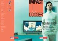 impact Dossier [PDF] - Publisuisse SA