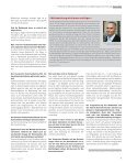 UBS: Ein starkes Zeichen für den Heimmarkt - Publisuisse SA - Seite 7
