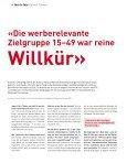 impact [PDF] - Publisuisse SA - Seite 4