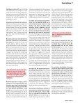 impact [PDF] - Publisuisse SA - Seite 7