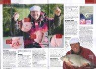 Reviews_files/Big Bream Feeding Bob Nudd.pdf - Browning Fishing