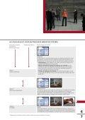 Sinus-Milieus: Instrument de travail pour une ... - Publisuisse SA - Page 7