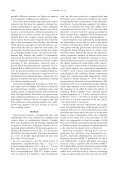 Respiratory and Circulatory Responses to Hypoxia in Largemouth ... - Page 2