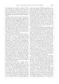 Respiratory and Circulatory Responses to Hypoxia in Largemouth ... - Page 3
