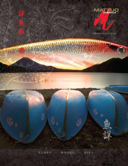 12 PKS  SIZE 2 SNELLED BEADED GOLD BAITHOLDER HOOKS 72 PORGY SEA BASS FISH HOOKS