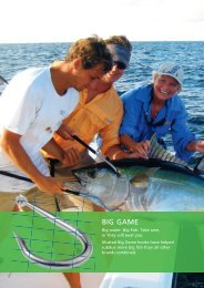 048-053_Big Game.indd - Mustad