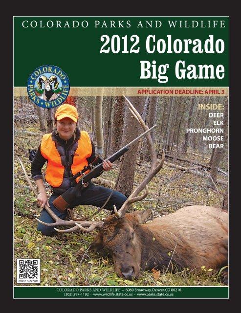 "Allen Co Game Cleaning Kit Deer Carcass Bag 12 X 54/"" Field Dressing Gloves"