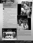 Voice of the Jackets - Page 2