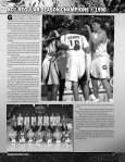 Voice of the Jackets - Page 5