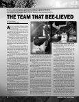Voice of the Jackets - Page 6