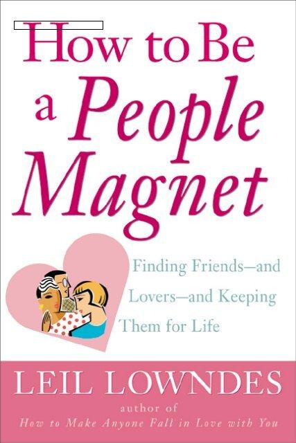 Magnetic Words Romance Kit Fridge Poetry Romantic Words Gift Present Poem Muse Magnet