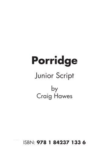 Script Sample - Musicline