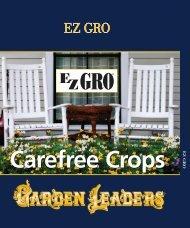 043_062_GL_EZ Gro.pdf - Grimes Horticulture