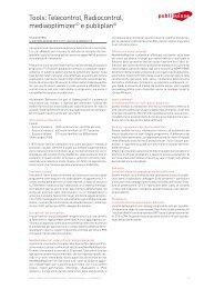 Factsheet mediaoptimizer [PDF]