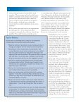 The Tutor: The Ripple Effect - National Service Knowledge Network - Page 4