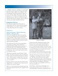 The Tutor: The Ripple Effect - National Service Knowledge Network - Page 6