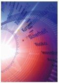 rapport de gestion 2010 [PDF] - Publisuisse SA - Page 4
