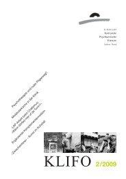 Cipralex - Kantonale Psychiatrische Dienste