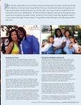 Big SiSter LittLe SiSter - Sugar Land Magazine - Page 2