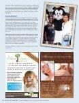 Big SiSter LittLe SiSter - Sugar Land Magazine - Page 3
