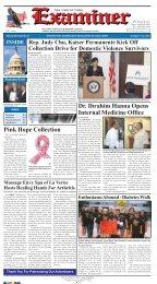 A October 6 - 12 11.pmd - San Gabriel Valley Examiner